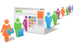 рекламные агентства по продвижению сайтов